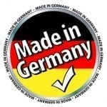 Logo_Made_in_Germany