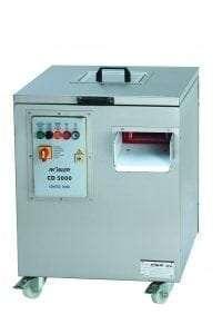 Rosler CD 5000 L