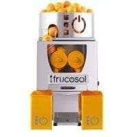 F50 A Orange Juicer