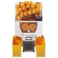 Frucosol F50 C Juicer